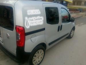 BURSA-petek-temizleme