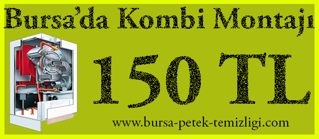 kombi-montaj