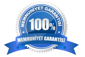http://bursa-petek-temizligi.com/wp-content/uploads/2016/03/musterimem-300x202.png