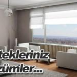 bursa-petek-temizleme-0505-992-06-95
