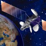 uydu-servisi