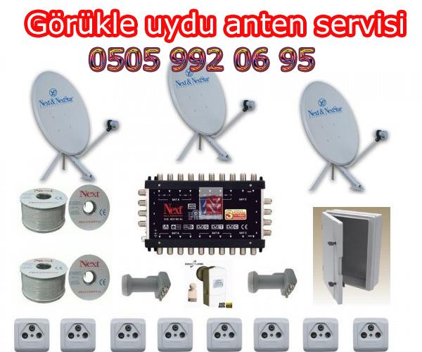 bursa-uydu-anten-servisi
