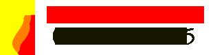 Bursa Petek Temizleme – 0505 992 0 695